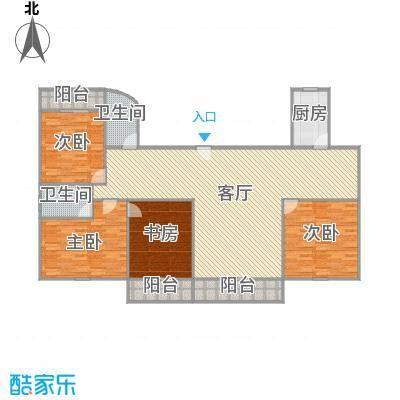徐汇-瑞金南苑-设计方案
