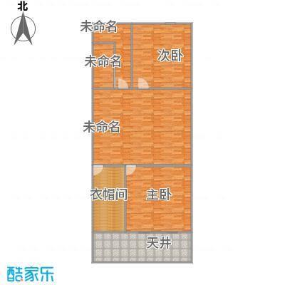 徐汇-梅陇五村-设计方案