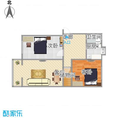 北京-昌平六街-设计方案-副本-副本