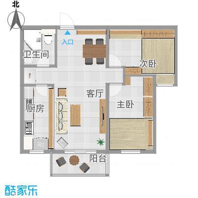 北京-京铁和园-设计方案-副本-副本