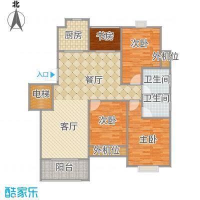 城际景苑129 - 副本