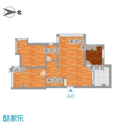 欣喜-0406
