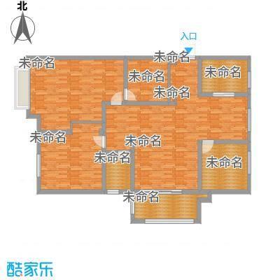 4901三房两厅