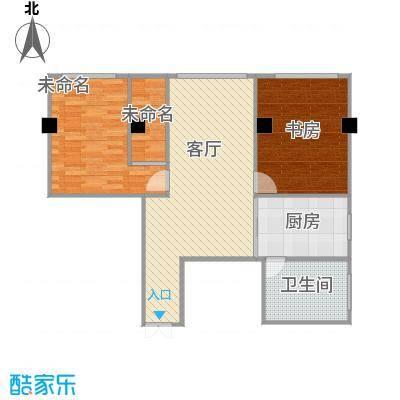 home装修设计方案