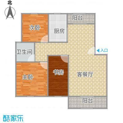 苏州-虎阜花园-设计方案