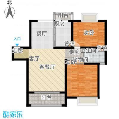 浦东新-恒大翰城瀚锦苑-设计方案