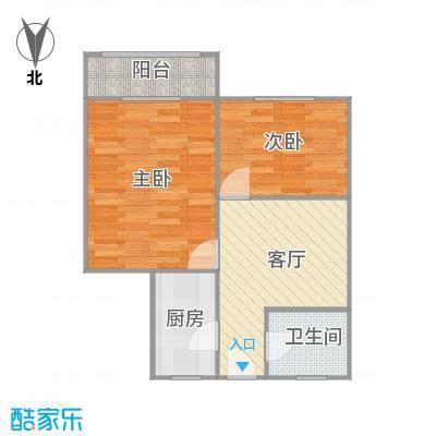 徐汇-园南一村-设计方案