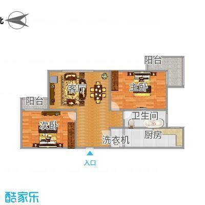杭州-金牛坊-设计方案
