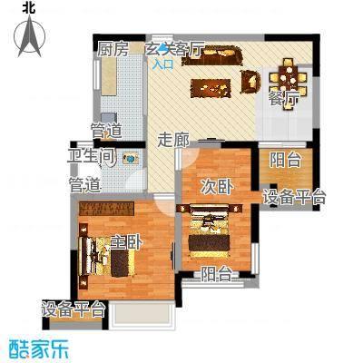 嘉定-绿地新江桥城-设计方案