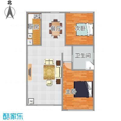 舟山-颐景御府-设计方案