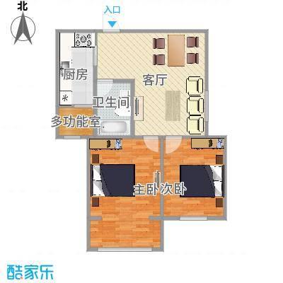 西安-上和城-设计方案00000000