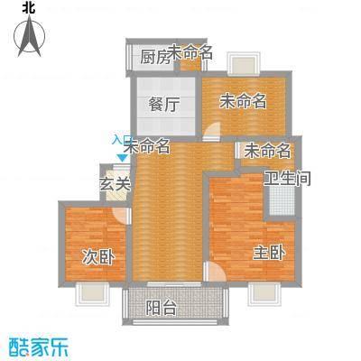 大庆-创业城-设计方案