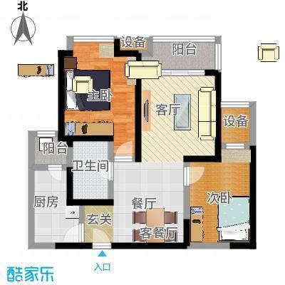 西安-中海城-设计方案-副本