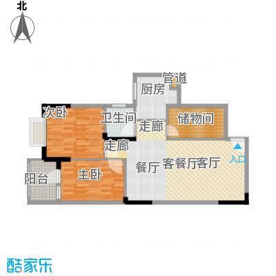 长沙-五一大道202-设计方案