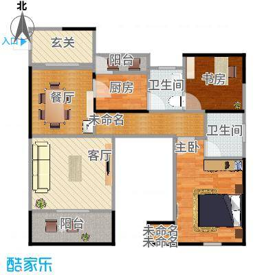 黔江-晋鹏山台山-设计方案