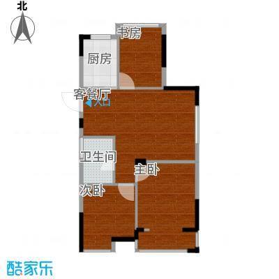 杭州-中兴久-设计方案