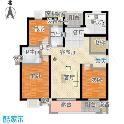 苏州工业园-中新翠湖-设计方案
