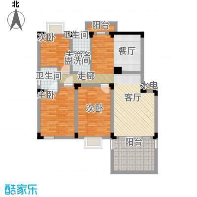 合肥-米兰阳光-设计方案