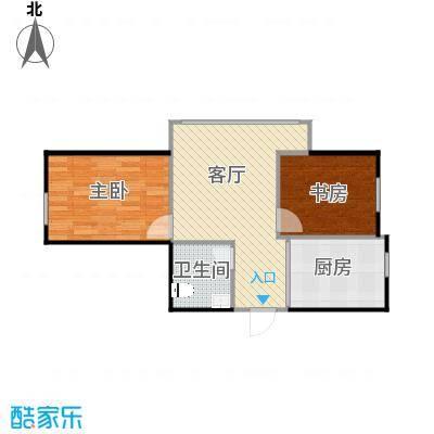 海州-宝地・福湾-设计方案