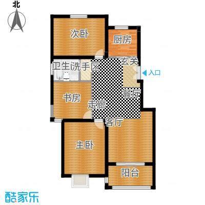 吴中-山景天下-设计方案