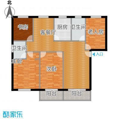 我的设计E07-606