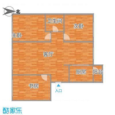 大庆-阳光乘风新城-设计方案