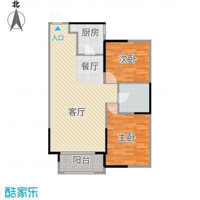 长春-嘉惠第五园-设计方案