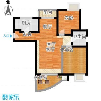 奉贤-棕榈滩海景城-设计方案