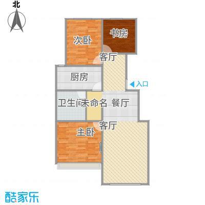 密云-华远・澜悦-设计方案