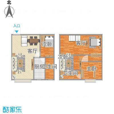 东莞-未来世界花园-设计方案-副本