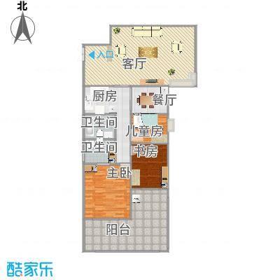 钰海名门2-副本