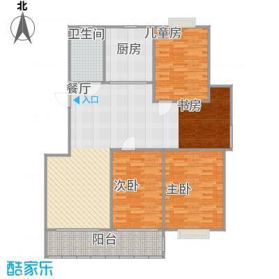 崇川-南通-设计方案-副本-副本