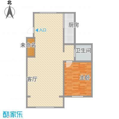 扬州-文汇苑-设计方案-副本