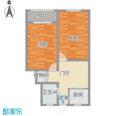 长风二村-57