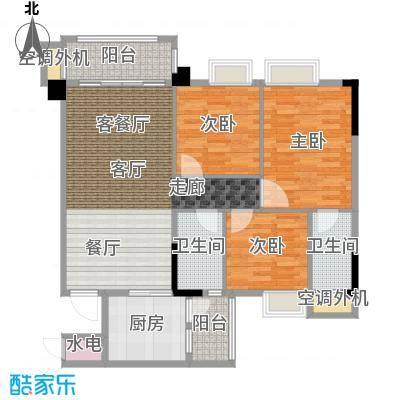 高要-肇庆碧桂园-设计方案
