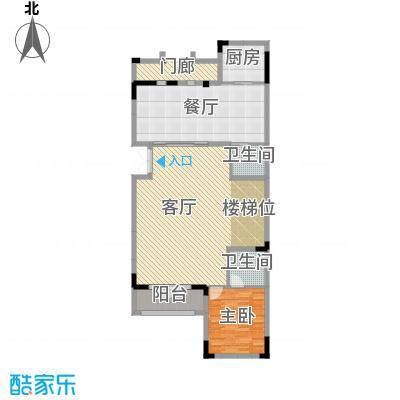 静海-中惠团泊湾-设计方案