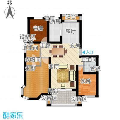 闵行-风度国际-设计方案