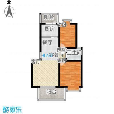 宁波-中星新塘家园-设计方案