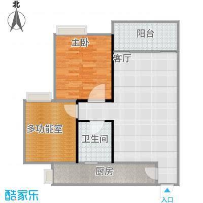 重庆-鸿恩怡园-设计方案