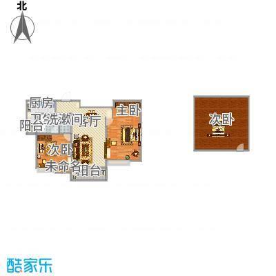 张家港-国泰・润园-设计方案