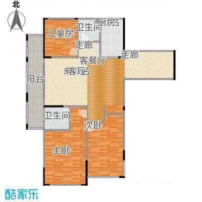 126方3房2厅-副本