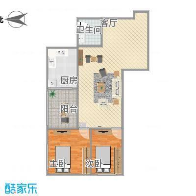 广州-华天国际广场-设计方案-副本