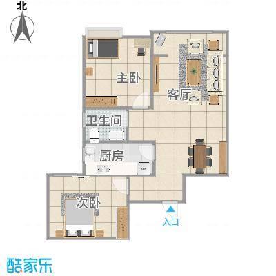 河间-冠捷・观邸-设计方案-副本