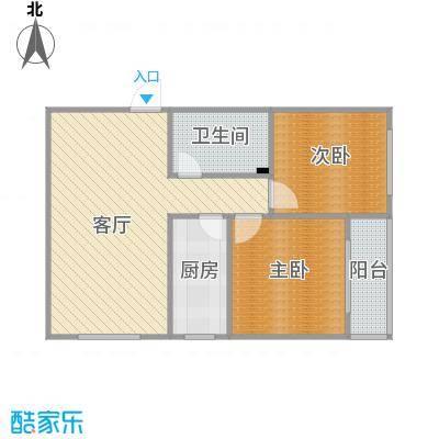 西安-紫云溪-设计方案