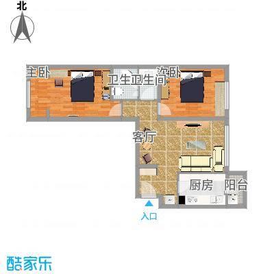 昌平-融泽嘉园-设计方案-副本