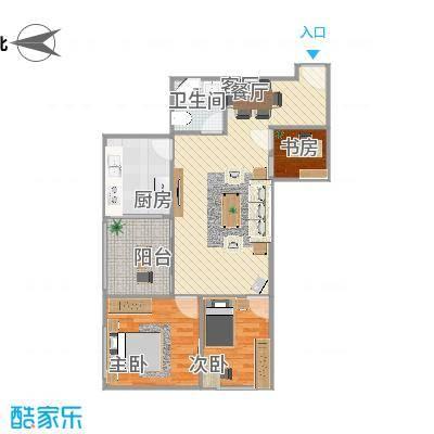广州-华天国际广场-设计方案-副本-副本-副本