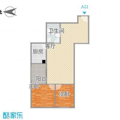 2015-5-8-yuanshi