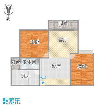 长宁-圣约翰名邸-设计方案