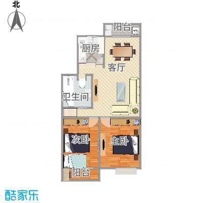 家和苑-设计方案