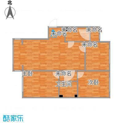 天宝中苑-副本